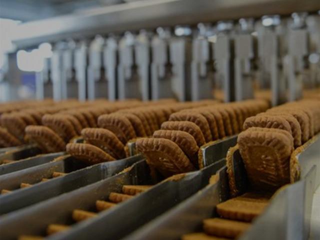 Legendární Lotus sušenky - historie a zajímavosti (+recept)